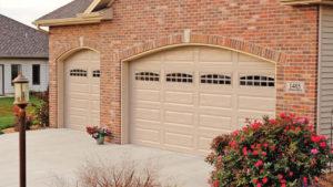 Residential Garage Doors George S Garage Doors