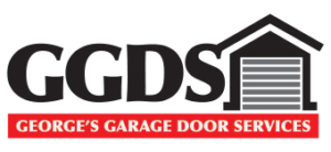 George's Garage Doors